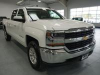 ONLY 12,821 Miles! LT trim. REDUCED FROM $38,450!, EPA