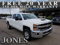**** ALL OF OUR PRE-OWNED VEHICLES ARE PRICED WITH A