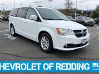 CARFAX 1-Owner. PRICE DROP FROM $22,900, EPA 25 MPG
