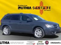 GREAT MILES 3,769! SXT trim. REDUCED FROM $22,990!,