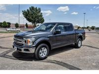 4WD. Priced below KBB Fair Purchase Price! CARFAX