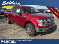 *Vehicle Details*4WD, ABS brakes, Compass, Electronic