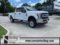 CARFAX 1-Owner, LOW MILES - 16,282! XLT trim. iPod/MP3