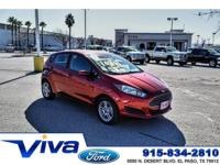 Hot Pepper Red Metallic Tinted Clearcoat 2018 Ford