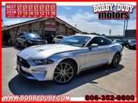Recent Arrival! **ACCIDENT FREE CARFAX**, **BLUE TOOTH
