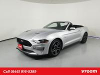 5.0L V8 Engine, Automatic Transmission, Leather Seats,