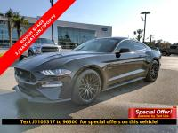 Clean Carfax, ROUSH STAGE 3, GT Performance Package,