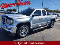 Featuring a remote starter, backup camera, Bluetooth,