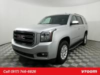 5.3L V8 DI Engine, Leather Seats, Power Front Seats,