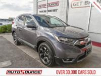**BACKUP CAMERA**, **HEATED SEATS**, **BLUETOOTH /