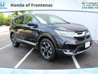 Thank you for visiting another one of Honda of