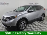 **STILL IN MANUFACTURER WARRANTY**, **BACKUP CAMERA**,