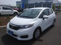 PRICE DROP FROM $16,997, EPA 40 MPG Hwy/33 MPG City!