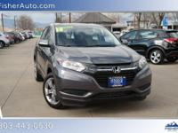 REDUCED FROM $22,845!, EPA 31 MPG Hwy/27 MPG City! ONLY