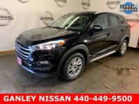 Hyundai Tucson SEL 2018 NEW TIRES, 1 OWNER, CLEAN