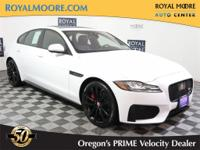 Fresh Arrival with a Clean Carfax, AWD, Driver