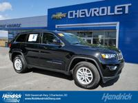 PRICED TO MOVE! This Grand Cherokee is $1,500 below