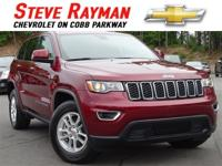 Bluetooth, Clean Title, Dealer Maintained, Local Trade,