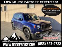 Priced below KBB Suggested Retail Price!2018 Jeep
