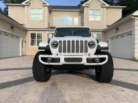 2018 JL RUBICON Call for more info and serious