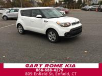 **CLEAN CARFAX/NO ACCIDENTS REPORTED**, At Gary Rome,