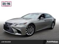 INTERIOR UPGRADE PACKAGE,LEXUS SAFETY SYSTEM + ADVANCED