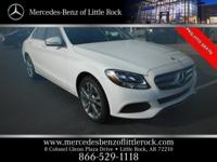 BEST BUY WITHIN 300 MILES, AWD 4-MATIC, PREMIUM PKG,