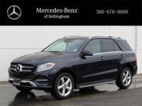 CERTIFIED * 4MATIC AWD * PREMIUM PACKAGE 1 * NAVIGATION