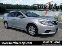 CARFAX 1-Owner, GREAT MILES 7,869! REDUCED FROM