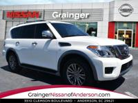 JUST REPRICED FROM $45,865. CARFAX 1-Owner. Moonroof,