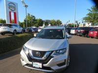 CARFAX 1-Owner. SV trim. REDUCED FROM $23,100!, PRICED