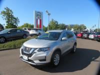 SV trim. CARFAX 1-Owner. PRICE DROP FROM $23,100,