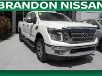 LOW MILES - 9,644! SL trim, PEARL WHITE exterior and