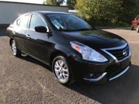 REDUCED FROM $15,990!, EPA 39 MPG Hwy/31 MPG City!