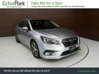 Boasts 34 Highway MPG and 25 City MPG! This Subaru