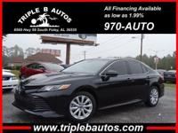 Visit Triple B Autos online at triplebautos.com to see