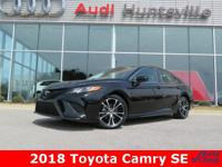 Text Sales Manager Eric Hedges @    This 2018 Toyota