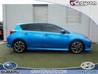 WAS $18,988, $1,700 below Kelley Blue Book! CARFAX