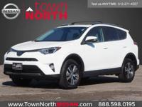 Town North Nissan is pleased to be currently offering