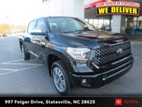 Priced below KBB Fair Purchase Price! TOYOTA