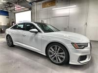 *AUDI OF OKLAHOMA CITY*, *AUDI CERTIFIED 5 YR/UNLIMITED