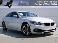 Best Selection of 2019 BMW 430i Gran Coupes on the West