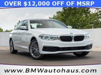 *** MUST FINANCE WITH BMWFS FOR THIS SPECIAL PRICE ***,