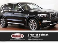 *The Advertised price includes all BMW FS Incentives