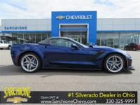 ZR1..3ZR..ZTK PACKAGE..CONVERTIBLE..#00006..RWD..6.2L 8