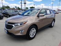 You can find this 2019 Chevrolet Equinox LT and many