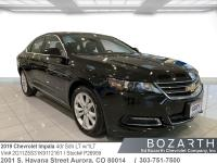 $1,527 below KBB Retail! Boasts 28 Highway MPG and 18