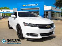 Capitol Chevrolet can help you save money regardless if
