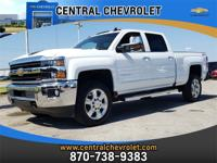 ONE OWNER!, Z71!, LEATHER!, HEATED AND COOLED SEATS!,