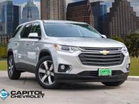 AWD.Capitol Chevrolet can help you save money